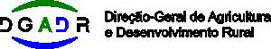 Direção-Geral de Agricultura e Desenvolvimento Rural (DGADR)