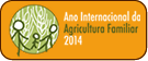 Ano Internacional da Agricultura Familiar - 2014